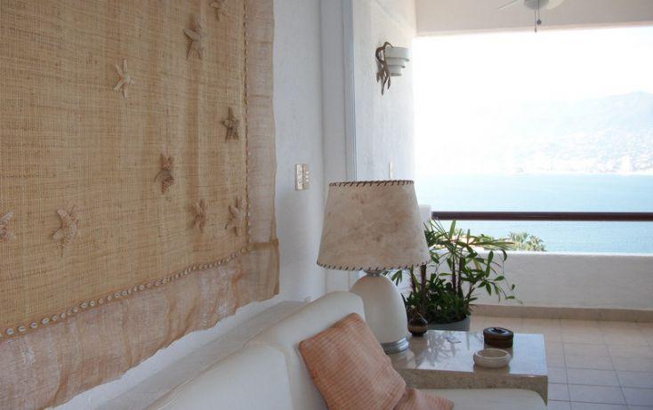 Foto de departamento en venta en, playa guitarrón, acapulco de juárez, guerrero, 1481279 no 07