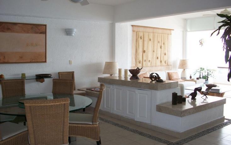 Foto de departamento en venta en  , playa guitarrón, acapulco de juárez, guerrero, 1481279 No. 09