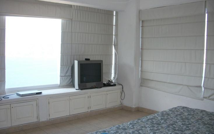 Foto de departamento en venta en  , playa guitarrón, acapulco de juárez, guerrero, 1481279 No. 14