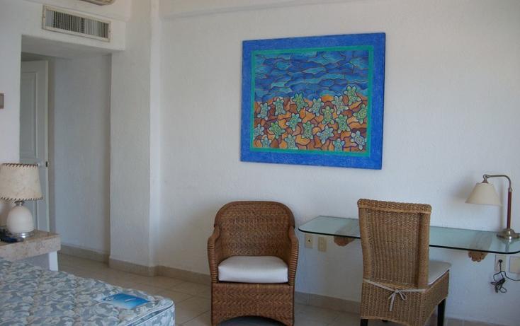 Foto de departamento en venta en  , playa guitarrón, acapulco de juárez, guerrero, 1481279 No. 15