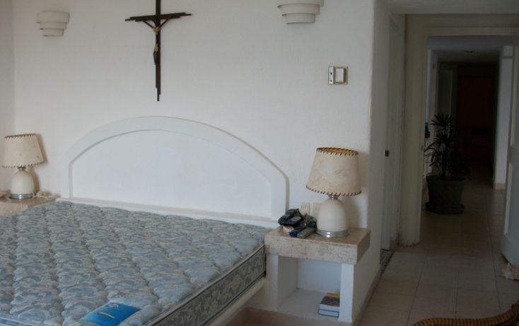 Foto de departamento en venta en, playa guitarrón, acapulco de juárez, guerrero, 1481279 no 16