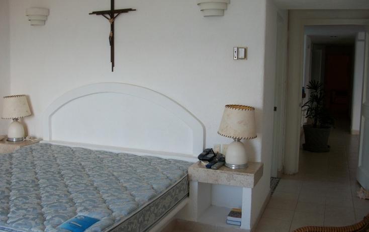 Foto de departamento en venta en  , playa guitarrón, acapulco de juárez, guerrero, 1481279 No. 16