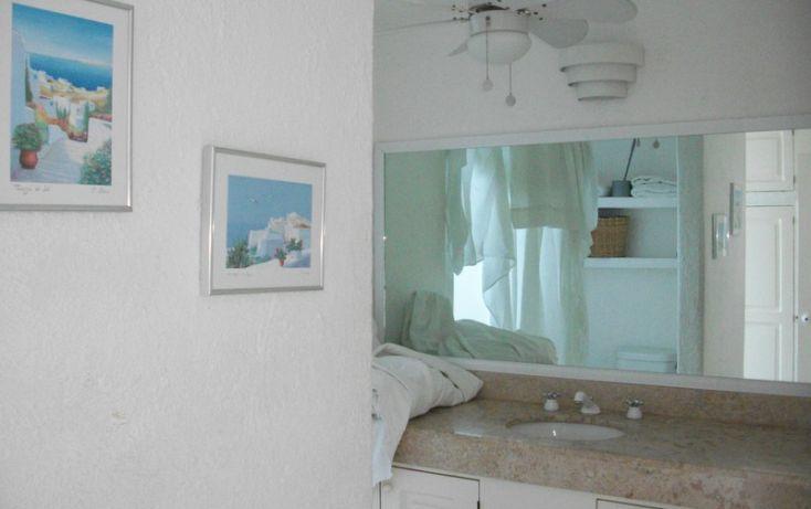 Foto de departamento en venta en, playa guitarrón, acapulco de juárez, guerrero, 1481279 no 18