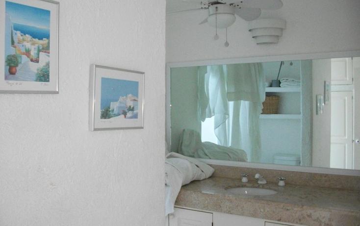 Foto de departamento en venta en  , playa guitarrón, acapulco de juárez, guerrero, 1481279 No. 18