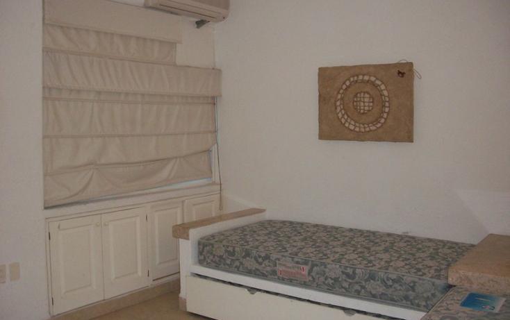 Foto de departamento en venta en  , playa guitarrón, acapulco de juárez, guerrero, 1481279 No. 21
