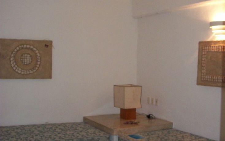 Foto de departamento en venta en, playa guitarrón, acapulco de juárez, guerrero, 1481279 no 22