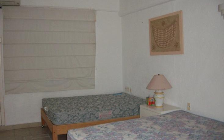 Foto de departamento en venta en  , playa guitarrón, acapulco de juárez, guerrero, 1481279 No. 26