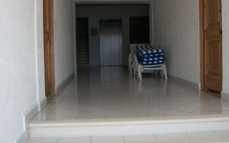 Foto de departamento en venta en, playa guitarrón, acapulco de juárez, guerrero, 1481279 no 34