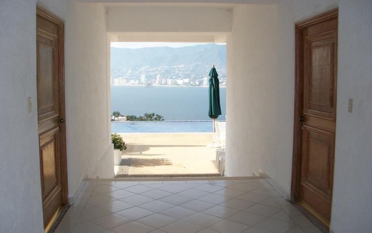 Foto de departamento en venta en  , playa guitarrón, acapulco de juárez, guerrero, 1481279 No. 35