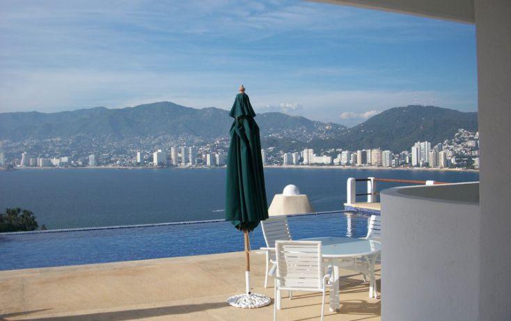 Foto de departamento en venta en, playa guitarrón, acapulco de juárez, guerrero, 1481279 no 36