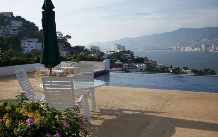 Foto de departamento en venta en, playa guitarrón, acapulco de juárez, guerrero, 1481279 no 37