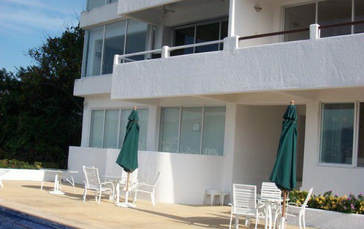 Foto de departamento en venta en, playa guitarrón, acapulco de juárez, guerrero, 1481279 no 41