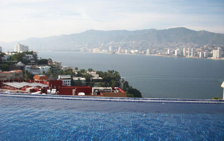 Foto de departamento en venta en, playa guitarrón, acapulco de juárez, guerrero, 1481279 no 44