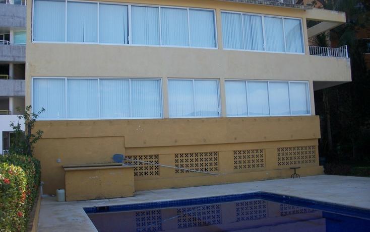 Foto de rancho en venta en  , playa guitarrón, acapulco de juárez, guerrero, 1481281 No. 06