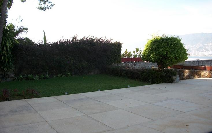 Foto de rancho en venta en  , playa guitarrón, acapulco de juárez, guerrero, 1481281 No. 08