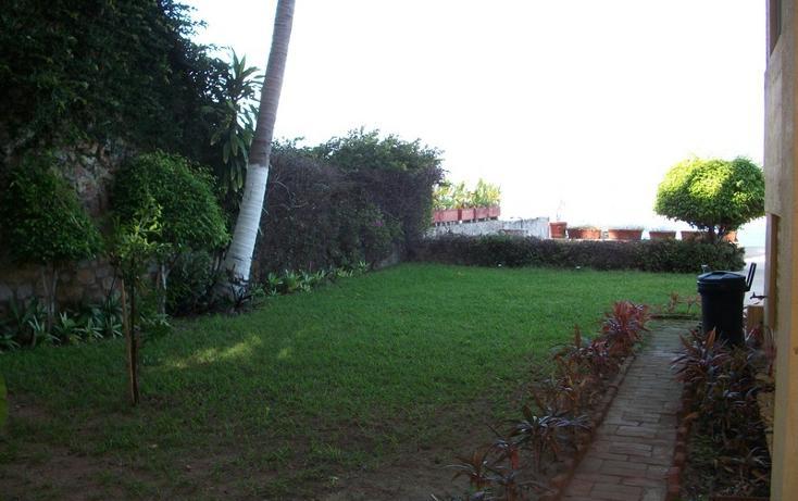 Foto de rancho en venta en  , playa guitarrón, acapulco de juárez, guerrero, 1481281 No. 10