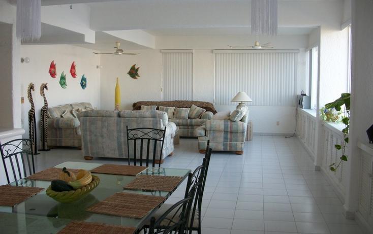 Foto de rancho en venta en  , playa guitarrón, acapulco de juárez, guerrero, 1481281 No. 13