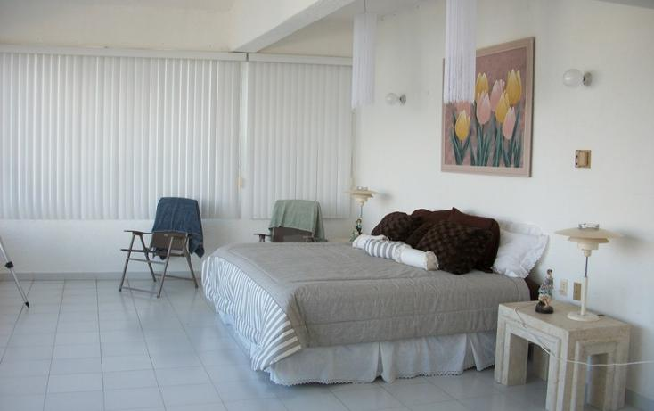Foto de rancho en venta en  , playa guitarrón, acapulco de juárez, guerrero, 1481281 No. 25