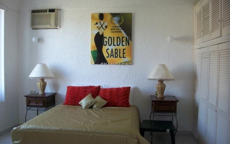 Foto de rancho en venta en  , playa guitarrón, acapulco de juárez, guerrero, 1481281 No. 37