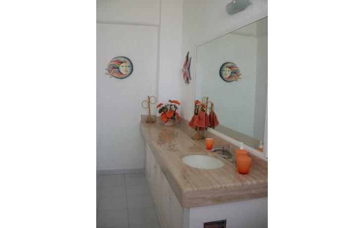 Foto de rancho en venta en  , playa guitarrón, acapulco de juárez, guerrero, 1481281 No. 41