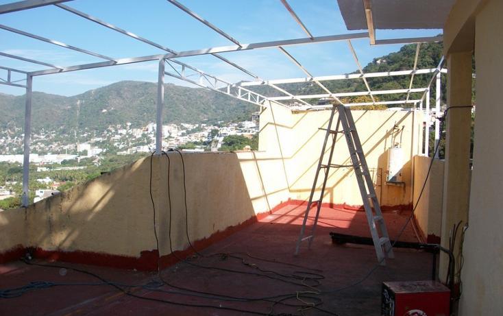 Foto de rancho en venta en  , playa guitarrón, acapulco de juárez, guerrero, 1481281 No. 42