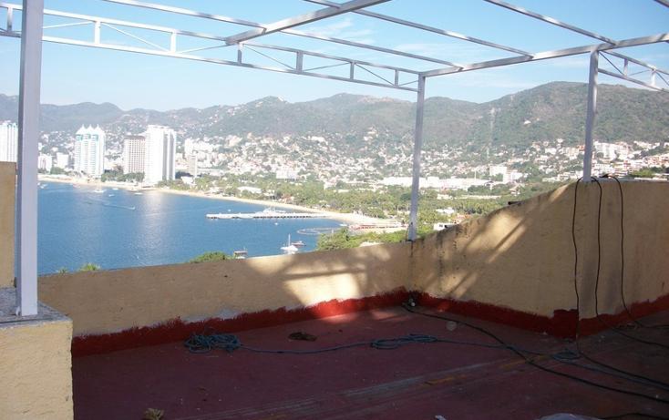 Foto de rancho en venta en  , playa guitarrón, acapulco de juárez, guerrero, 1481281 No. 43