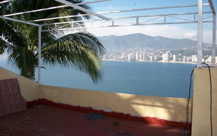 Foto de rancho en venta en  , playa guitarrón, acapulco de juárez, guerrero, 1481281 No. 45