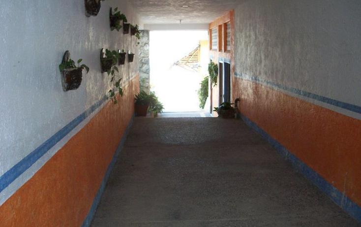 Foto de rancho en venta en  , playa guitarrón, acapulco de juárez, guerrero, 1481281 No. 47