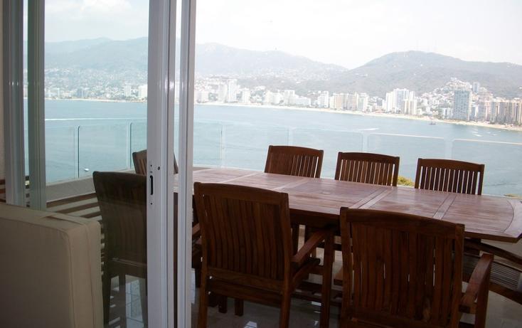 Foto de departamento en renta en  , playa guitarrón, acapulco de juárez, guerrero, 1481291 No. 03