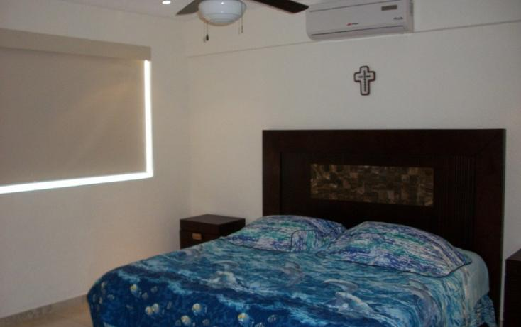Foto de departamento en renta en  , playa guitarrón, acapulco de juárez, guerrero, 1481291 No. 30
