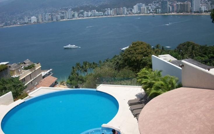 Foto de departamento en renta en  , playa guitarrón, acapulco de juárez, guerrero, 1481291 No. 36