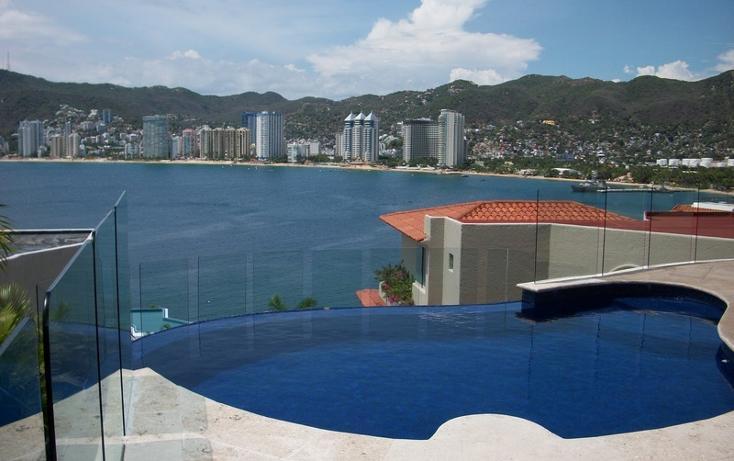 Foto de casa en venta en  , playa guitarrón, acapulco de juárez, guerrero, 1481293 No. 01