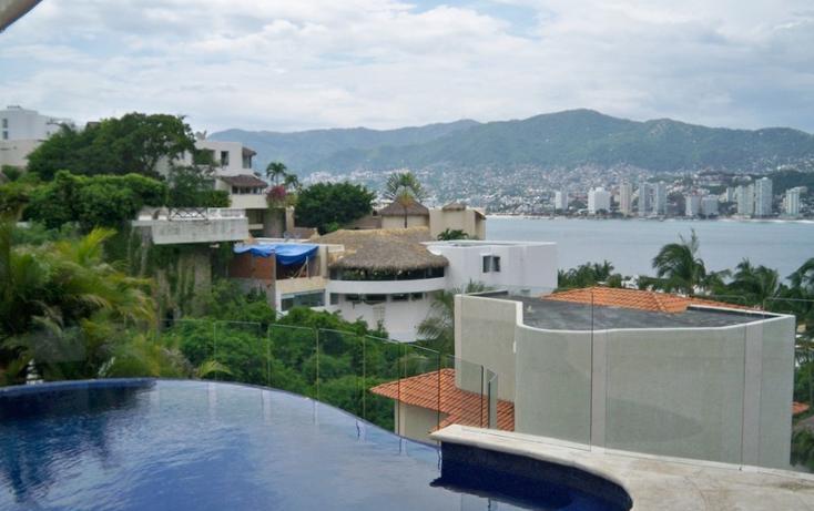 Foto de casa en venta en  , playa guitarrón, acapulco de juárez, guerrero, 1481293 No. 02