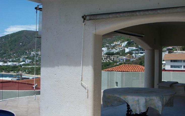 Foto de casa en venta en, playa guitarrón, acapulco de juárez, guerrero, 1481293 no 05