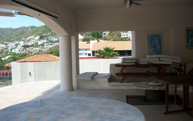 Foto de casa en venta en  , playa guitarrón, acapulco de juárez, guerrero, 1481293 No. 08