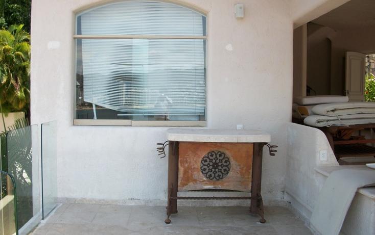 Foto de casa en venta en  , playa guitarrón, acapulco de juárez, guerrero, 1481293 No. 09