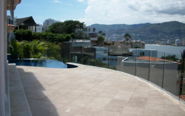 Foto de casa en venta en  , playa guitarrón, acapulco de juárez, guerrero, 1481293 No. 10