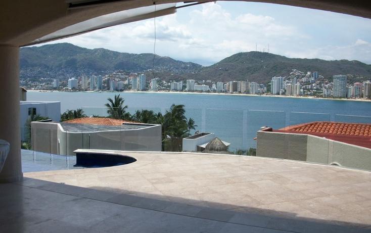 Foto de casa en venta en  , playa guitarrón, acapulco de juárez, guerrero, 1481293 No. 11