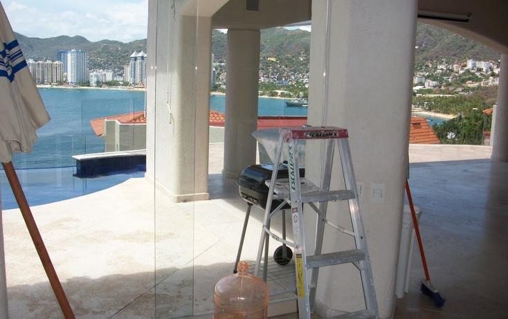 Foto de casa en venta en  , playa guitarrón, acapulco de juárez, guerrero, 1481293 No. 14