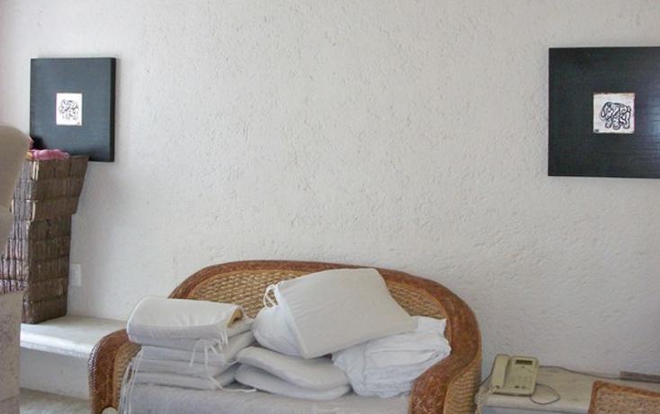 Foto de casa en venta en, playa guitarrón, acapulco de juárez, guerrero, 1481293 no 15