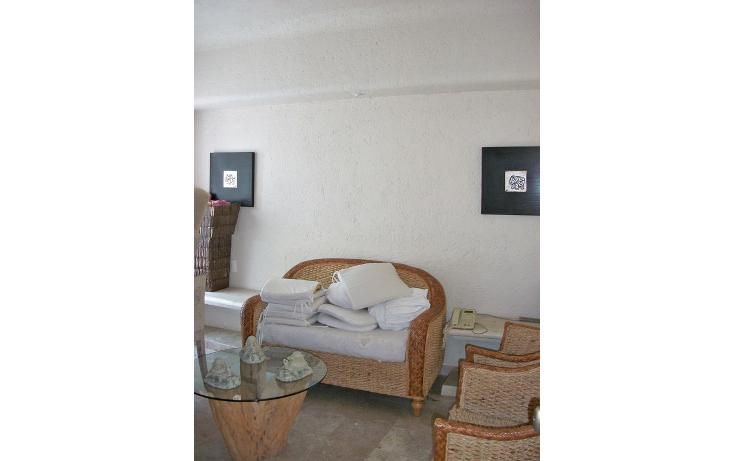 Foto de casa en venta en  , playa guitarrón, acapulco de juárez, guerrero, 1481293 No. 15