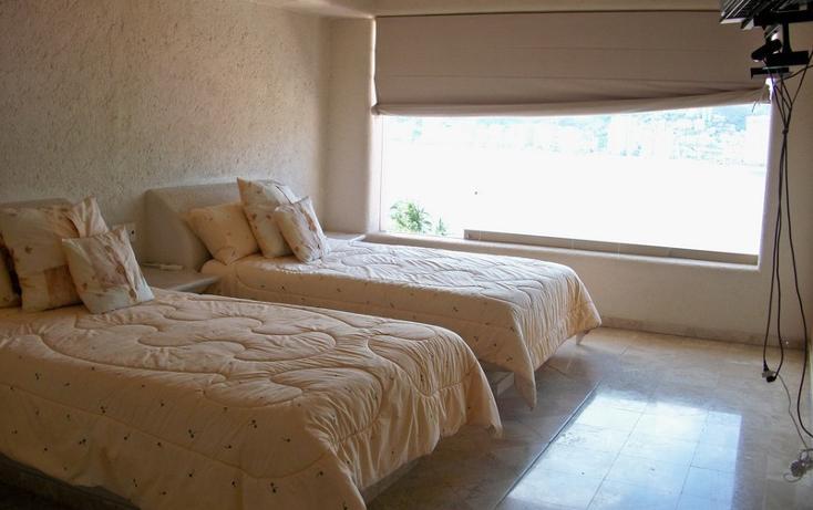Foto de casa en venta en, playa guitarrón, acapulco de juárez, guerrero, 1481293 no 17