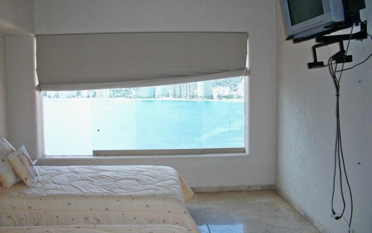 Foto de casa en venta en, playa guitarrón, acapulco de juárez, guerrero, 1481293 no 20