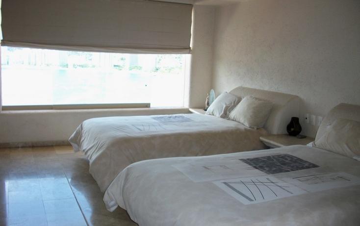 Foto de casa en venta en  , playa guitarrón, acapulco de juárez, guerrero, 1481293 No. 22