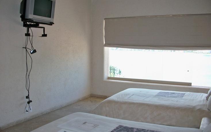Foto de casa en venta en  , playa guitarrón, acapulco de juárez, guerrero, 1481293 No. 25