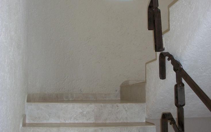 Foto de casa en venta en, playa guitarrón, acapulco de juárez, guerrero, 1481293 no 26