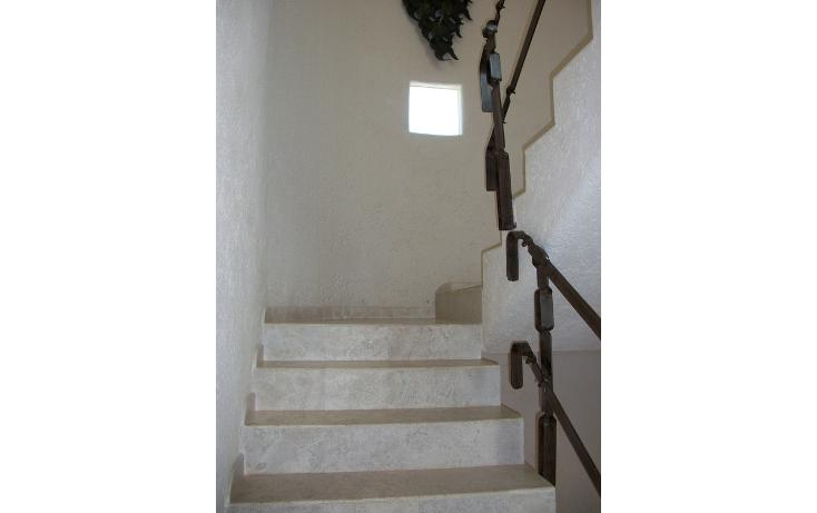 Foto de casa en venta en  , playa guitarrón, acapulco de juárez, guerrero, 1481293 No. 26