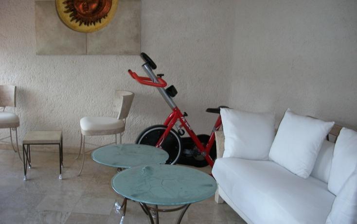 Foto de casa en venta en  , playa guitarrón, acapulco de juárez, guerrero, 1481293 No. 27