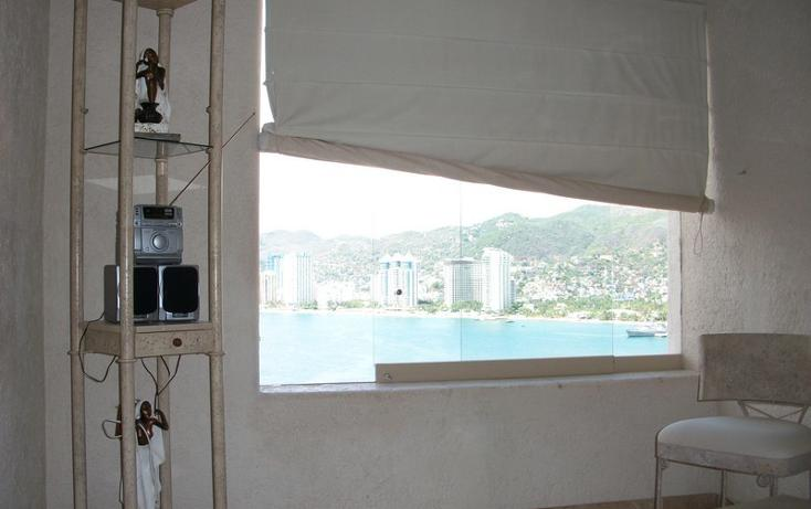 Foto de casa en venta en  , playa guitarrón, acapulco de juárez, guerrero, 1481293 No. 28