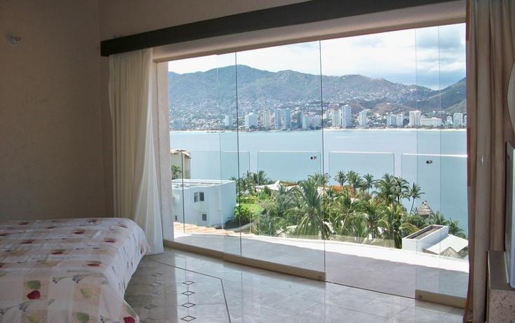 Foto de casa en venta en  , playa guitarrón, acapulco de juárez, guerrero, 1481293 No. 29